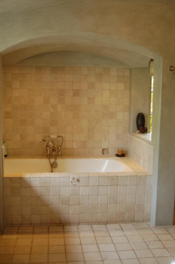 Bathroom Tile Around Tub | Euffslemani.com